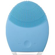 FOREO LUNA 2 facial cleansing brush for Combination Skin - Skin Cleansing Brush