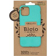 Forever Bioio for iPhone 11 Pro, Mint - Mobile Case