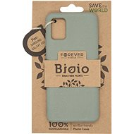 Forever Bioio for Samsung Galaxy A51 green - Mobile Case