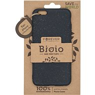 Forever Bioio for iPhone 6 Plus black - Mobile Case