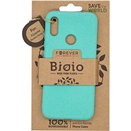 Forever Bioio for Xiaomi Redmi Note 7 mint - Mobile Case