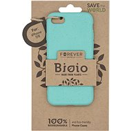 Forever Bioio for iPhone 7/8 / SE (2020) mint - Mobile Case