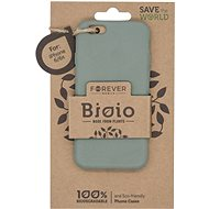 Forever Bioio for iPhone 6 / 6s green - Mobile Case