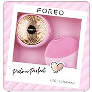 FOREO Picture Perfect - Skin Cleansing Set