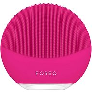 FOREO LUNA Mini 3, violet - Skin Cleansing Brush