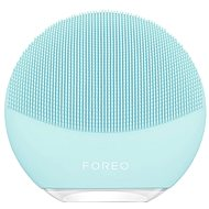 FOREO LUNA Mini 3, mint - Skin Cleansing Brush