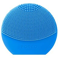 FOREO LUNA play plus skin cleanser, aquamarine - Cleaning Kit