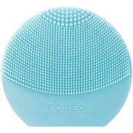 FOREO LUNA play plus skin cleanser, mint - Cleaning Kit