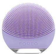 FOREO LUNA Go Facial Cleanser, Sensitive skin