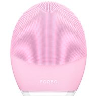 FOREO LUNA 3 for Normal Skin - Cleaning Kit