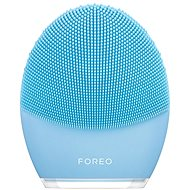 FOREO LUNA 3 for Mixed Skin - Cleaning Kit
