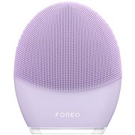 FOREO LUNA 3 for Sensitive Skin - Cleaning Kit