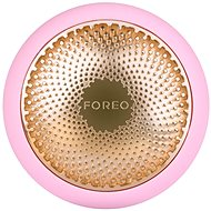 FOREO UFO Pearl Pink - Skin Cleansing Set