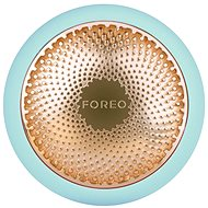 FOREO UFO Mint - Face Mask Device