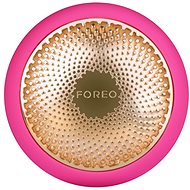 FOREO UFO Fuchsia - Cleaning Kit