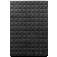 Seagate Expansion Portable Plus 1TB - External hard drive