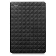 Seagate Expansion Portable 4TB - External Hard Drive