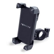 Forever BH-110 - Mobile Phone Holder