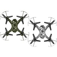 Forever SKY SOLDIERS DR-200A V2 - Drone
