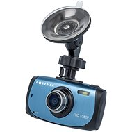 Forever VR-320 - Dual car video recorder