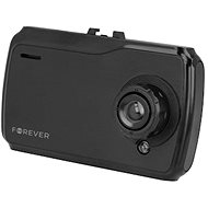 Forever VR-120 - Car video recorder