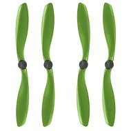 Forever replacement propeller for VORTEX dron - Replacement Propeller