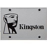 Kingston SSDNow UV500 240GB - SSD Disk