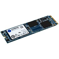 Kingston SSDNow UV500 960GB M.2 - SSD Disk