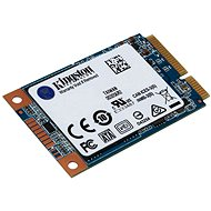 Kingston SSDNow UV500 120GB mSATA - SSD Drive