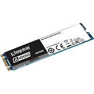Kingston A1000 480GB - SSD Disk