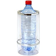 Fuchs COCKTAIL F9109 Clear Bottle Cooler