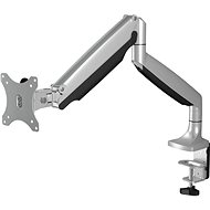 Icy Box IB-MS503-T - Desk Mount