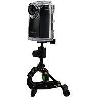 Brinno Construction Cam BCC200 - Video Camera