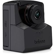 Brinno TLC2020 HDR Time-lapse Camera - Video Camera