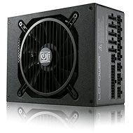 LC1200 V2.4 - Platinum Series - 1200W - PC Power Supply