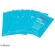 AKASA cleaning wipes - TIM Wipes / AK-TCW-02 - Accessories