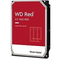 WD Red 12TB - Hard Drive