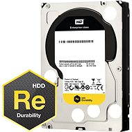 WD RE Raid Edition 4TB - Hard Drive