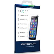 FIXED for Honor 6X - Glass protector