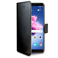 CELLY Wally for Huawei P Smart Black