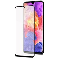 CELLY Full Glass for Huawei P30 Lite black