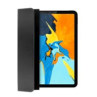 """FIXED Padcover for Apple iPad Pro 11"""" (2018) with Stand Support Sleep and Wake, Dark Grey - Tablet Case"""