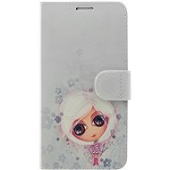 FIXED FIT with Souls for Huawei P20 Lite Cinderella - Mobile Phone Case