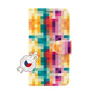 FIXED FIT for Samsung Galaxy A70/A70s Dice Theme - Mobile Phone Case