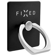 FIXED Ring black