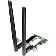 D-Link DWA-582 - Network Card