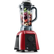 G21 Perfection Red - Countertop Blender