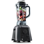 G21 Perfection, Graphite Black - Countertop Blender