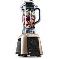 G21 Perfection, Brown - Countertop Blender
