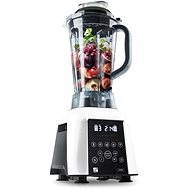 G21 Excellent, White - Countertop Blender